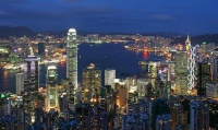 New tax rules may help Hong Kong